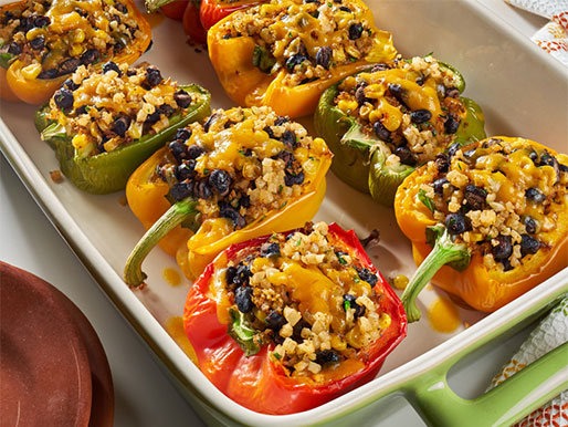 Mexican-Stuffed-Peppers-recipe