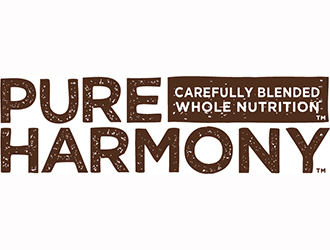 Pure Harmony pet food