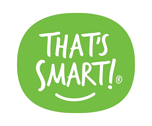 That's Smart!  Private brand products.
