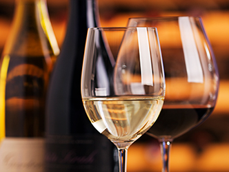 Holiday top 10 Wine selections